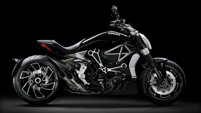 Xdiavel s 2016 studio c01 1920x1080.mediagallery output image  1920x1080