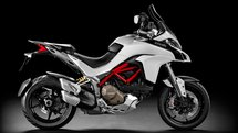 Mts 1200s 2015 studio w c01 1920x1080.mediagallery output image  1920x1080