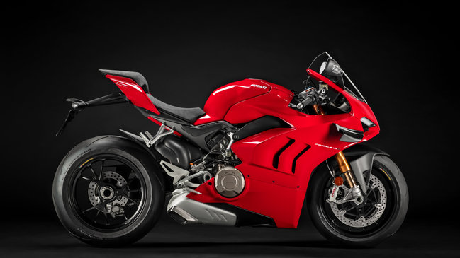 Panigale v4 s my20 red 02 gallery 1920x1080