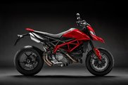 01 hypermotard 950 uc69116 high