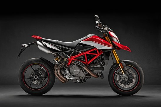 07 hypermotard 950 sp uc69149 high