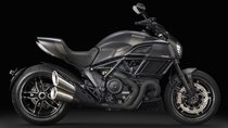 Diavel carbon 2016 studio c01 1920x1080.mediagallery output image  1920x1080