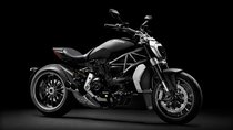 Xdiavel 2016 studio b01 1920x1080.mediagallery output image  1920x1080