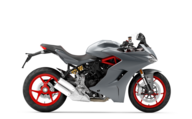 Supersport s my19 grey 02 model preview 1050x650