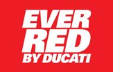 Ever red logo 2